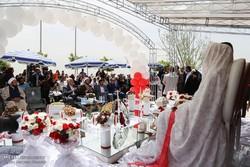 ۶۰۰ مشاوره ازدواج  به مددجویان کمیته امداد استان سمنان ارائه شد