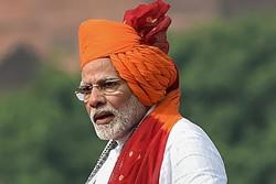 ہندوستانی حکومت کی سرپرستی میں مسلمانوں کے خلاف جھوٹی خبریں پھیلانے کا انکشاف