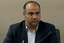 سنندج ظرفیت تبدیل به پایتخت کتاب ایران را دارد