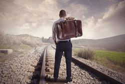 آموزش مهارت های سفر در «سفرگرد»