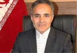 ۵۰۲ مدرسه در شهرستان مرند آماده استقبال از دانش آموزان است