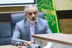 حضور ۱۵۰ خبرنگار خارجی در مراسم ۱۳ آبان/ سرلشکر موسوی سخنران ویژه مراسم است