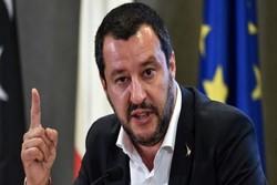 مسجد جدیدی در ایتالیا ساخته نخواهد شد