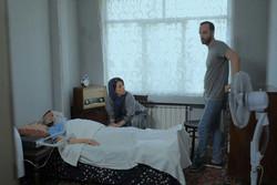 فیلمبرداری فیلم کوتاه «خاموشی» به پایان رسید/ آغاز تدوین