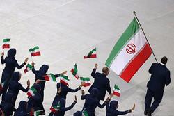 ایران با چند ورزشکار به توکیو میرود؟/ فوتبال معادلات را برهم میزند!
