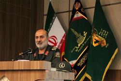 چهره واقعی آمریکا با تحریم ظریف مشخص شد