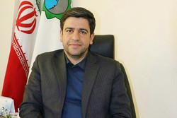 مسعود امامی یگانه.jpg
