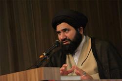 تحلیل های دشمن در خصوص نظام اسلامی غلط است