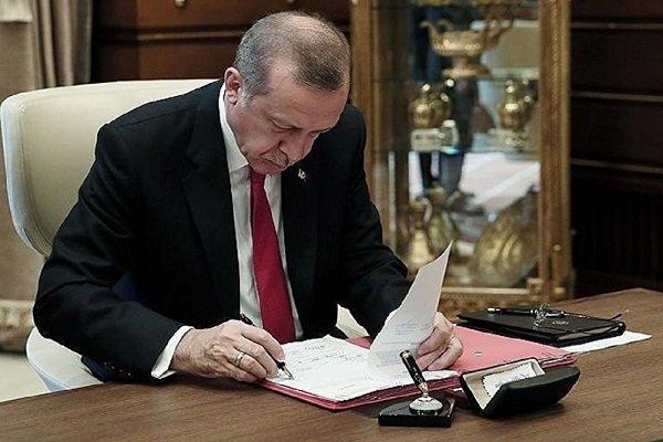 Erdoğan, IMF'dense ulusal bir iflası kabul etmeyi tercih eder
