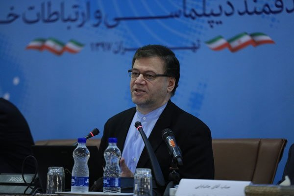Iran, Russia ink MoU to enhance medical education