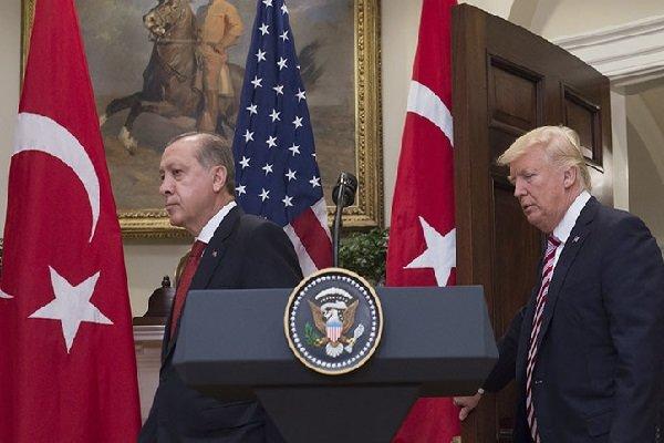 Turkey raises tariffs on US imports