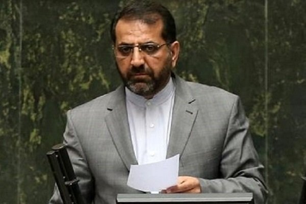 Iran's interests observed in Caspian Sea Convention strictly