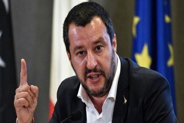 بودجه جدید ایتالیا طبق ملاحظات اتحادیه اروپا تنظیم شده است