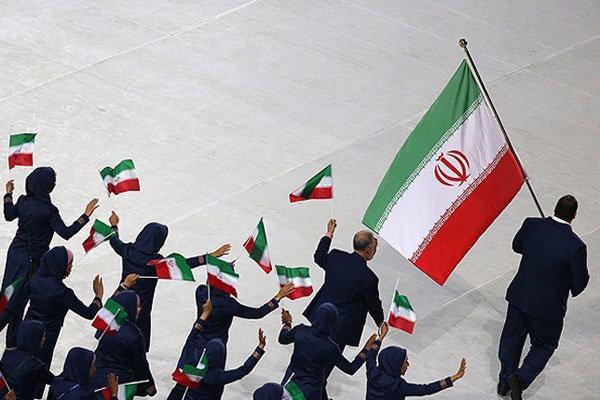 از «شیر خدا» و « همه برای ایران» تا انتخاب «جام ارجان»