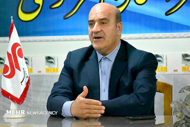 رفع مشکلات چندساله برخی صنایع بزرگ استان مرکزی ضروری است
