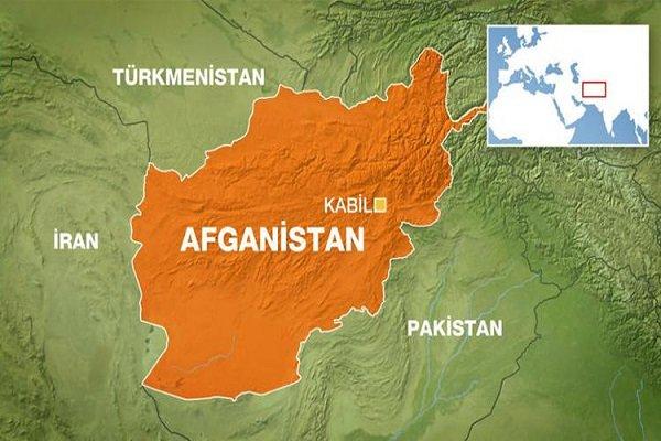 ہرات میں سیکیورٹی چیک پوائنٹ پر حملہ، 9 اہلکار ہلاک، جوابی کارروائی میں 10 دہشتگرد مارے گئے