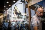 Türkiye'de açılan 2 dükkândan 1'i kepenk kapattı