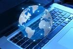 سرعة الإنترنت للهواتف في إيران تتخطى المعدل العالمي