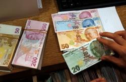 Sözcü yazarından Türk ekonomisi yorumu
