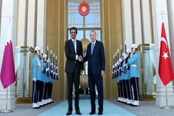 Katar, İstanbul ve Türkiye'nin birkaç farklı şehrinde arsa satın alacak
