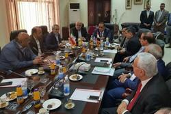 Trump'ın kararı İran-Irak ticari ilişkilerini engelleyemez