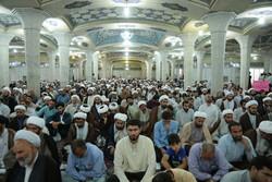 مراسم آغاز سال تحصیلی حوزه علمیه تهران ۷شهریور برگزار می شود