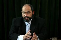 سیدشهاب الدین صدر