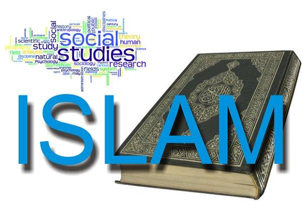 مطالعه دشمنان از اسلام بیش از ما بوده است