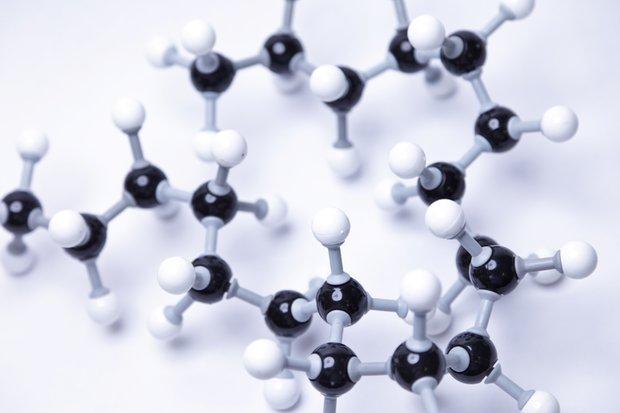 ۲۵ مولکول جدید با کاربرد دارودرمانی در کشور تولید شد