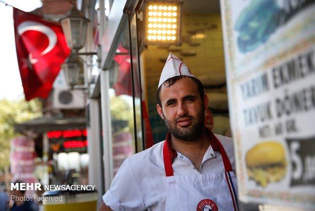 Türkiye ekonomisi hangi lige düştü?