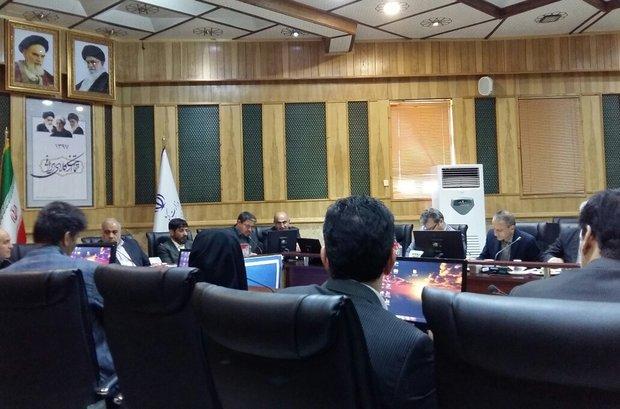 وجود ۴۰۰ هزار نفر جمعیت حاشیه نشین در شهر کرمانشاه