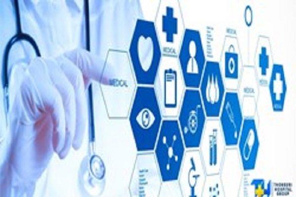 1st indigenized 'laparoscopy' device unveiled in Shiraz