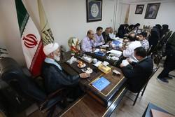 بوعلیسینا سند و شناسنامه هویتی ایران است