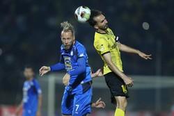 İstiklal'a Süper Lig'de büyük hayalkırıklığı