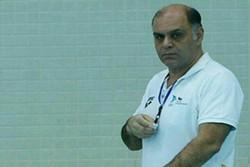 واترپلو بعد از بازی با سنگاپور وارد دهکده ورزشکاران میشود