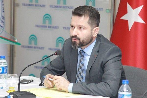 ABD-Türkiye ilişkisi artık eskisi gibi olmayacak