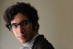 Iranian film critic joins Russia's 'Zero Plus' jury panel