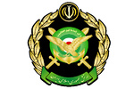 Iranian Armed Forces influential in regional military equations