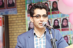 سازمانهای مردم نهاد از فردمحوری خارج شوند/ فعالیت ۳۰۸ سمن در اردبیل