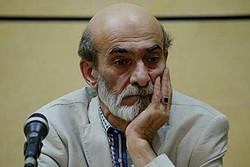 پیام تسلیت ۲ مدیر سینمایی برای درگذشت ضیاالدین دری