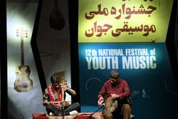 مسئولان کمیتههای سیزدهمین جشنواره ملی موسیقی جوان معرفی شدند