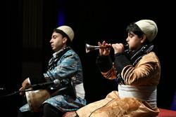 سیزدهمین «موسیقی جوان» در پایان راه/ به فکر آینده استعدادها باشیم