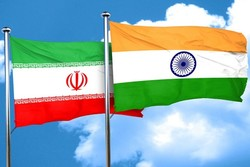 India seeks cheap gas for investing in Iran's petrochem sector