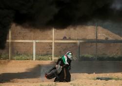 ABD, Filistin'e yaptığı 200 milyon dolarlık yardımı kesti