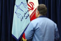 تخلفات۲ کارمند اداره کل راه و شهرسازی قزوین رسیدگی شد