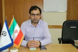شورای اطلاعرسانی استان سمنان چالشها وفرصتها/ روابط عمومی حلقه مفقوده