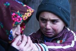 'Chocolate' to vie at Int. Kazan Filmfest