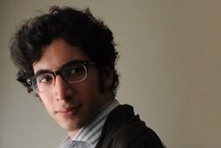 Hamed Soleimanzadeh