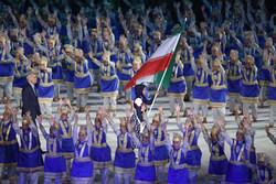پیوند ورزش و تعهد با رویکرد داوطلبمحوری/ مشارکت مردمی حلقه گمشده