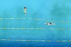 ابهامات قرارداد «استخر المپیک» بندر ماهشهر باید روشن شود
